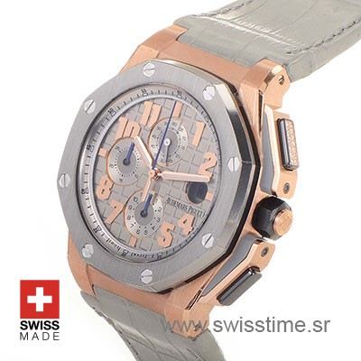 Audemars Piguet Royal Oak Offshore Lebron James 44m Swisstime.sr Replica c325a2e8798