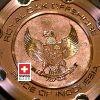 Audemars Piguet Royal Oak Offshore Pride of Indonesia Watch