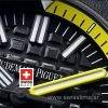 Audemars Piguet Diver Forged Carbon 42mm
