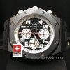 Audemars Piguet Royal Oak Offshore Marcus London Swisstime