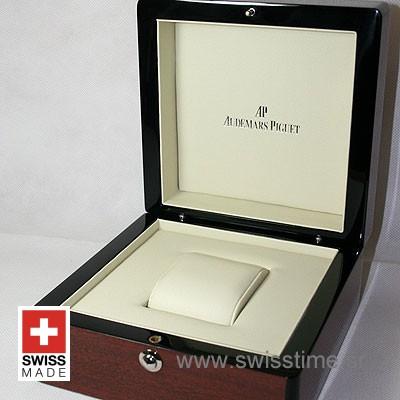 Audemars Piguet Box Set With Papers-1910