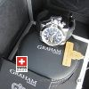 Graham Chronofighter Oversize Diver-408