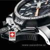 Graham Chronofighter Oversize Diver-409