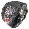 Richard Mille RM11-03 Carbon Swiss Replica Watch   Swisstime