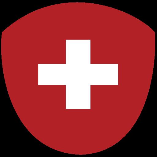 Swiss Replica Watches, Rolex, AP, Audemars | Fake Panerai, Hublot