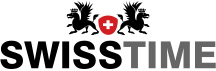 Swisstime - Swiss Watch Company