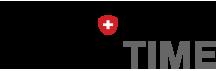 Swisstime - Swiss Watch Company