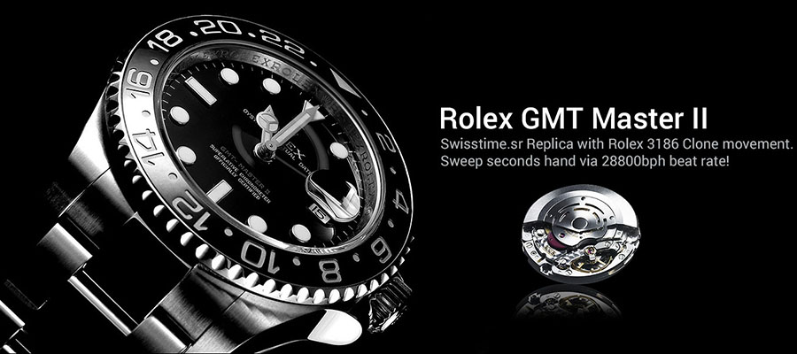 About Swiss Replica Watches   Swiss-Made Best Replica Rolex Watches