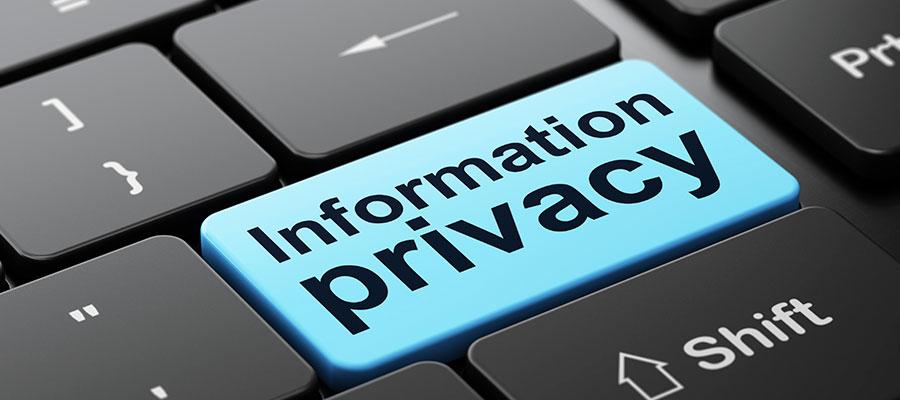 Privacy Policy | Swiss Made Replica Watch | Swisstime
