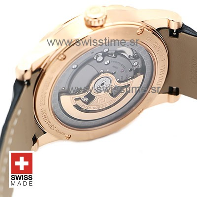swisstime-roger-dubuis-excalibur-42mm-automatic-rose-gold-swiss-replica-4