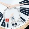 Roger Dubuis Excalibur Automatic 18k Rose Gold   Swisstime