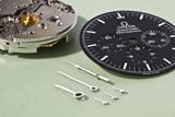 Swiss time Rolex Service & Maintenance