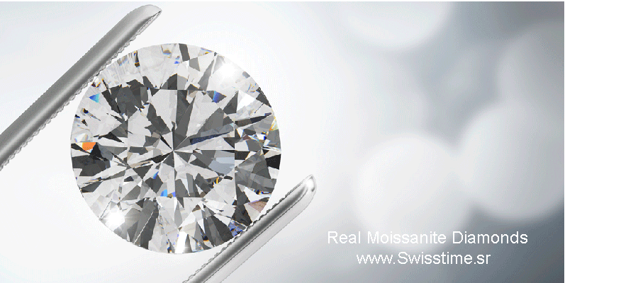Rolex Diamonds Swiss Replica Watches