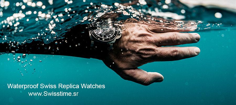 Panerai Swiss Replica Watches