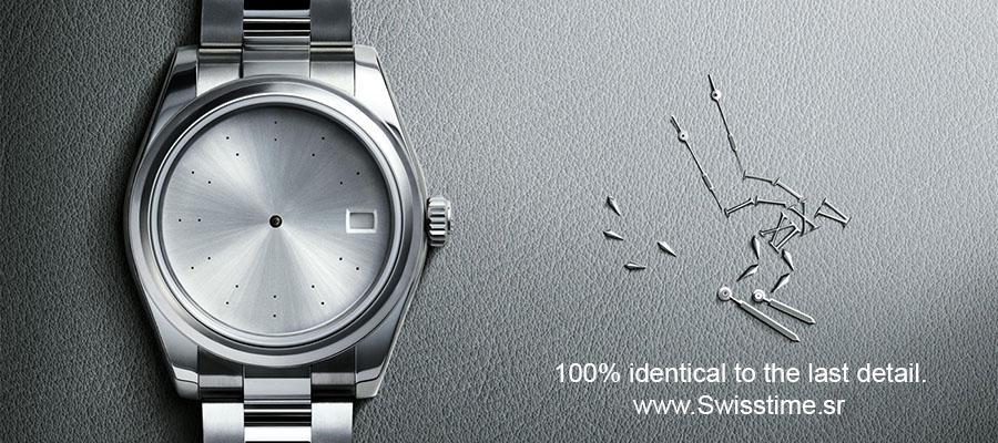 Swiss Identical Patek Swiss Replica Watches