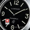 Panerai Luminor Base Logo 44mm   Best Panerai Replica Watch