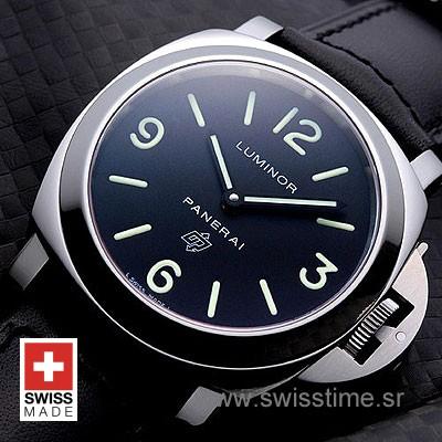 Panerai Luminor Base Logo 44mm | Best Panerai Replica Watch