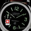 Panerai Luminor Marina Logo PAM005 | Steel Replica Watch