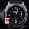 Buy Panerai Luminor Marina Left Handed Carbotech | Swisstime