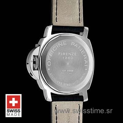 Panerai Luminor Power Reserve | Automatic Replica Watch