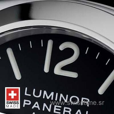 Panerai Luminor Power Reserve PAM090