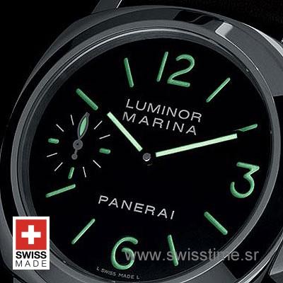Panerai Luminor Marina PAM111