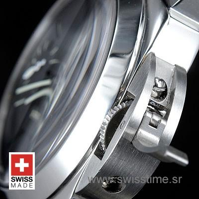 Panerai Luminor Marina PAM111 44mm | Panerai Fake Watch