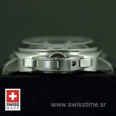 Panerai Luminor Chrono Daylight PAM196   Swisstime Watch