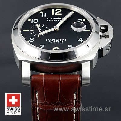 Panerai Luminor Marina Automatic PAM164-1977