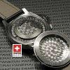 Panerai Luminor Daylight Chronograph   Exact Replica Watch