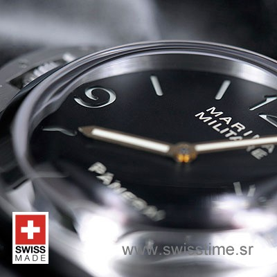 Panerai Luminor Marina PAM217