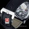 Panerai Luminor 1950 3 Days Power Reserve   Replica Watch