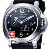 Panerai Luminor Regatta Power Reserve | Luxury Replica Watch