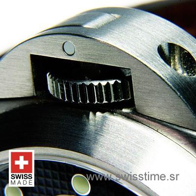 Panerai Luminor Regatta Power Reserve   Luxury Replica Watch