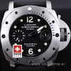 Buy Panerai Luminor Submersible 1000m | Exact Replica Watch