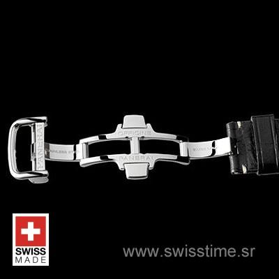 Panerai Radiomir Chronograph Pam 288 | Swiss Replica Watch