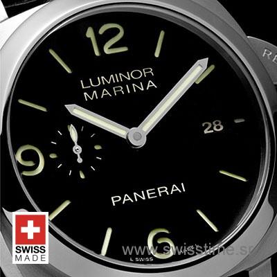 Panerai Luminor Marina 1950 3Days Automatic PAM312