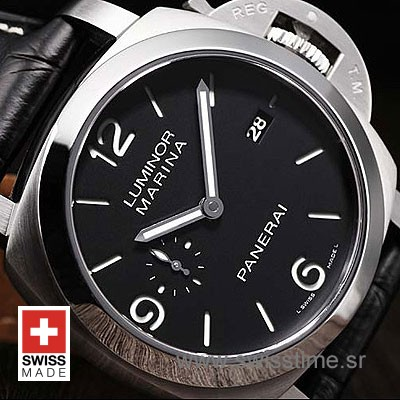 Panerai Luminor Marina 1950 3Days Automatic PAM312