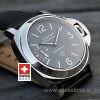 Buy PAM318 Panerai Luminor Marina 44mm   Swsisstime Watch
