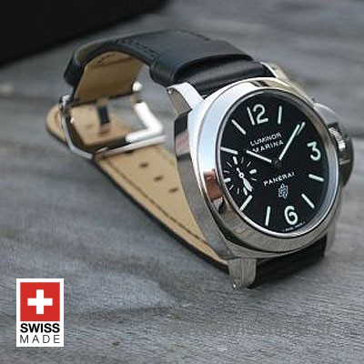 Panerai Luminor Marina PAM318