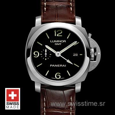 Buy Panerai Luminor Marina 1950 3 Days Automatic | Swisstime