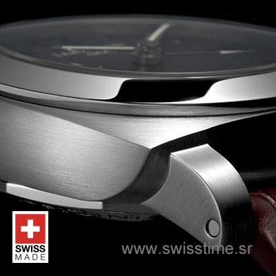 Buy Panerai Luminor Marina 1950 3 Days Automatic | Swisstime
