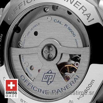 Panerai Luminor Marina 1950 3 Days | Automatic Replica Watch