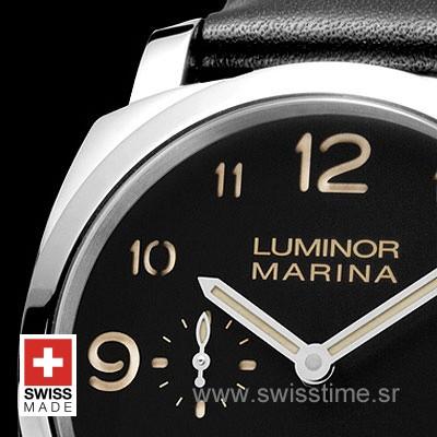 Panerai Luminor Marina 1950 3Days PAM359