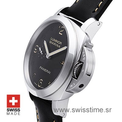 Panerai Luminor Marina 1950 3Days PAM359