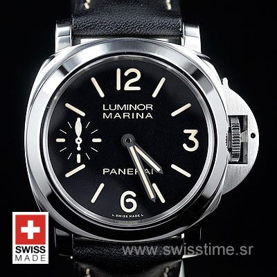 Panerai Luminor Marina PAM367