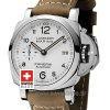 Panerai Luminor 1950 Acciaio 42mm | Automatic Replica Watch