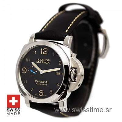 Panerai Luminor Marina 1950 3 Days Automatic Acciaio 44mm PAM1359 Swiss Replica
