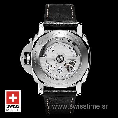 Buy Panerai Luminor Marina 1950 3 Days | Exact Replica Watch