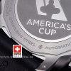 Panerai Luminor Marina 1950 America's Cup 3 Days Automatic 44mm PAM727 Swiss Replica
